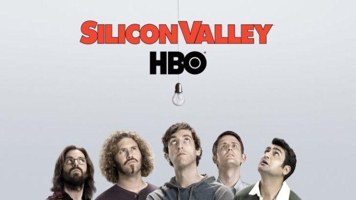 Silicon Valley 4 stagione