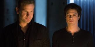 The Vampire Diaries 8x12 1