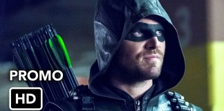 Arrow 5x12