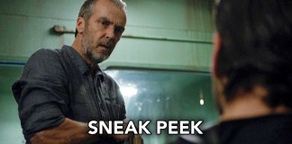 Agents of SHIELD 4x13
