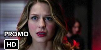 Supergirl 2x12