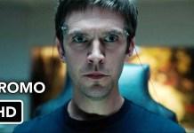Legion 1x02