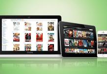 Amazon Prime Video: catalogo, serie tv e anticipazioni