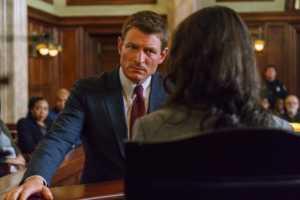Chicago Justice 1x07