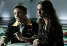 The Magicians 2x11