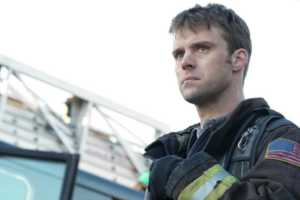 Chicago Fire 5x20