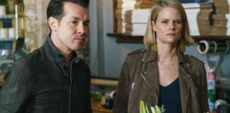 Chicago Justice 1x08