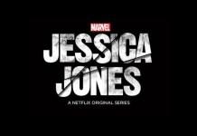 Jessica Jones 2 stagione