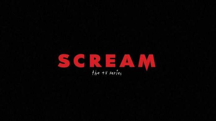 Scream 3 stagione
