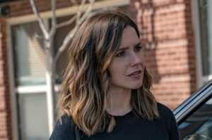 Chicago PD 4x23