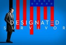 Designated Survivor 2 stagione