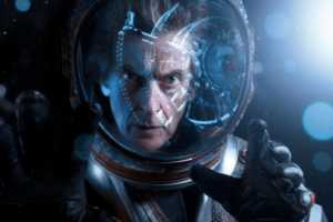 Doctor Who 10x05
