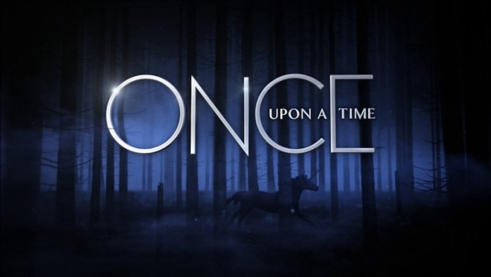 Once Upon a Time 7 stagione