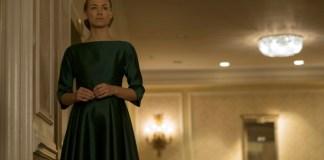 The Handmaid's Tale 1x06