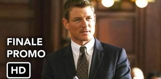 Chicago Justice 1x13