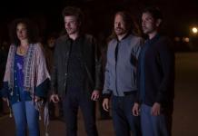 Midnight Texas 1x01 1