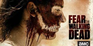 Fear The Walking Dead 3x07