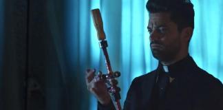Preacher 2x05