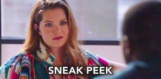 The Bold Type 1x05
