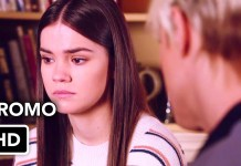 The Fosters 5x02