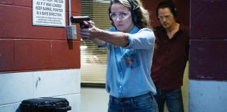 Shooter 2x06