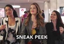 The Bold Type 1x06