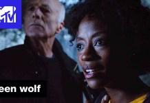 Teen Wolf 6x13