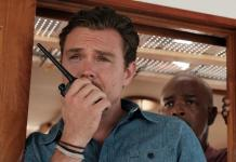 Lethal Weapon 2x02