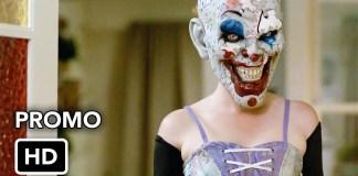 American Horror Story 7x03