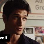 Teen Wolf 6x19
