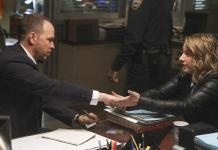 Blue Bloods 8x07