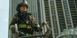 Chicago Fire 6x06