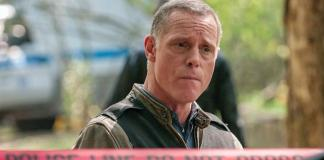 Chicago PD 5x05