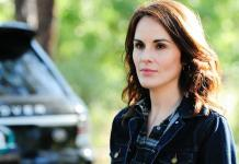 Good Behavior 2x02