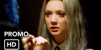 American Horror Story 7x07