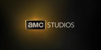 AMC Studios