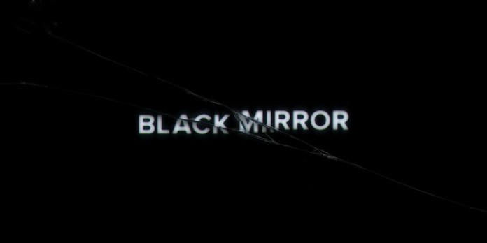Black Mirror serie tv episodi