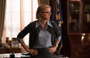 Madam Secretary 4x08