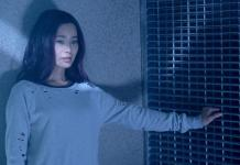 The Gifted 1x07