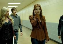 The Gifted 1x09