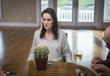 Good Behavior 2x10