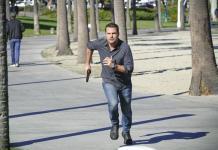 NCIS Los Angeles 9x10