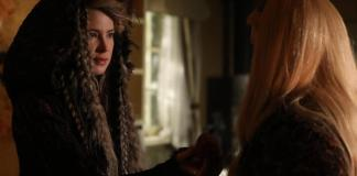 Once Upon a Time 7x09