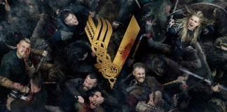 Vikings 5x05