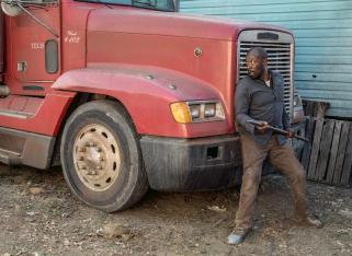 Fear The Walking Dead 4x01