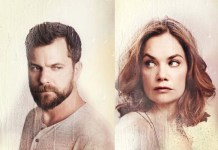 The Affair 4 stagione