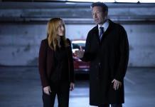 The X-Files 11x04