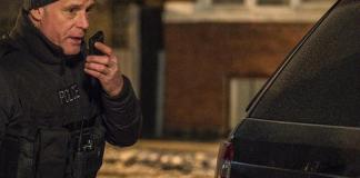 Chicago PD 5x15
