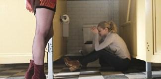 Riverdale 2x13