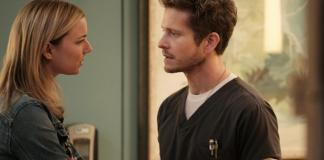 The Resident 1x06